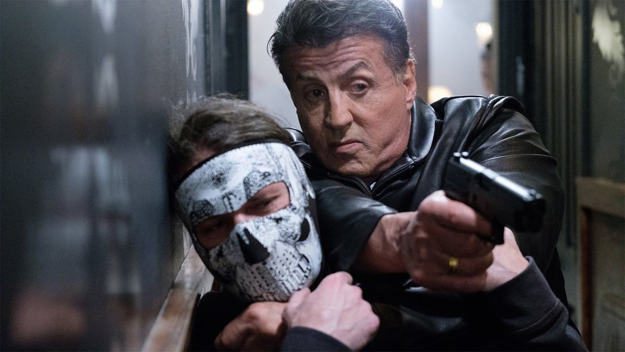 Escape Plan 2 Hades Escape Plan Sylvester Stallone Movies