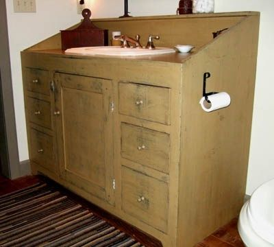primitive bathroom vanities. primitive bathroom vanity vanities a