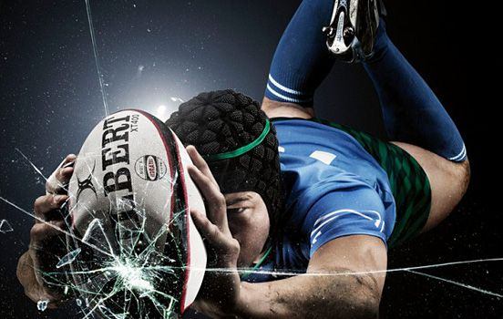 Pin By Luisxhernandez On Gilbert Staudinger Franke Gateau Uyttenhove Rugby Sports Channel Rugby Wallpaper