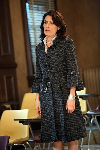 cuddy drlisacuddy photo work outfit goals in 2019