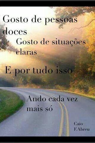 ―Caio Fernando Abreu