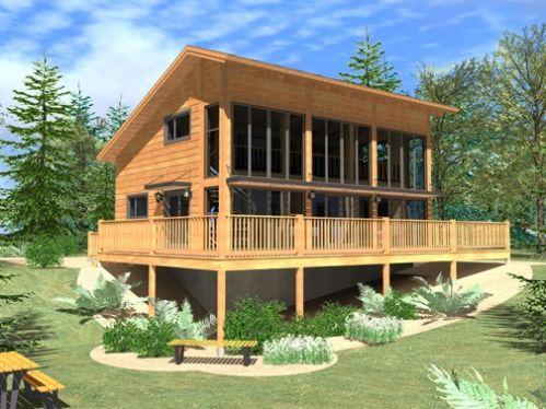 maison piece sur piece - Recherche Google Idées pour la maison - prix de construction maison