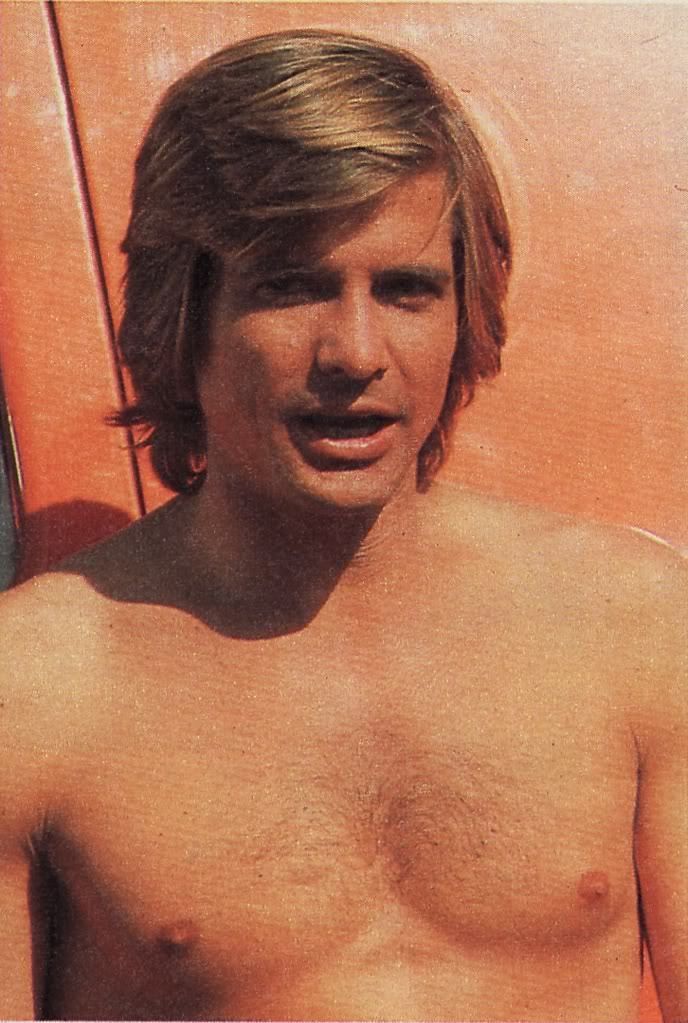 dirk benedict cancer