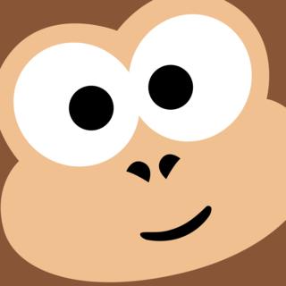 Sling Kong | Denizanası, Oyun, Android