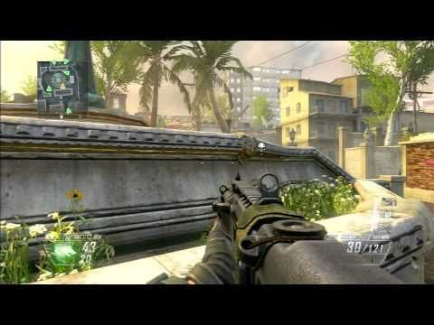 Black Ops 2: WHAT COD NEEDS TO DO by JIVE TURKEY