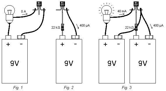 Pin by Abdullah Afif on الكهرباء والكتروناتElectrics