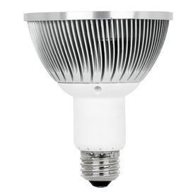 Led Outdoor Flood Light Bulbs Amusing Led Lamp 75Watt Equivalent Indooroutdoor Flood Lightlamp Life Inspiration Design