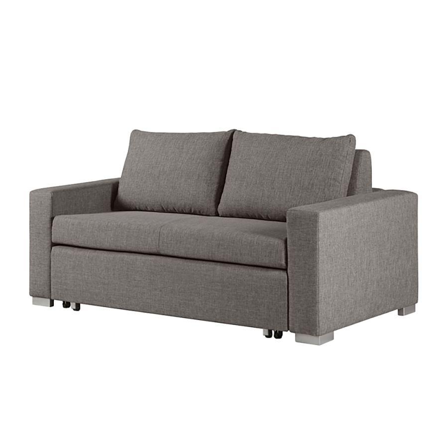 Roomscape Schlafsofa Fur Ein Modernes Zuhause Sofa Couch