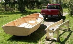 Wooden Boat Building Plans Free Download - The Best Image Search ...