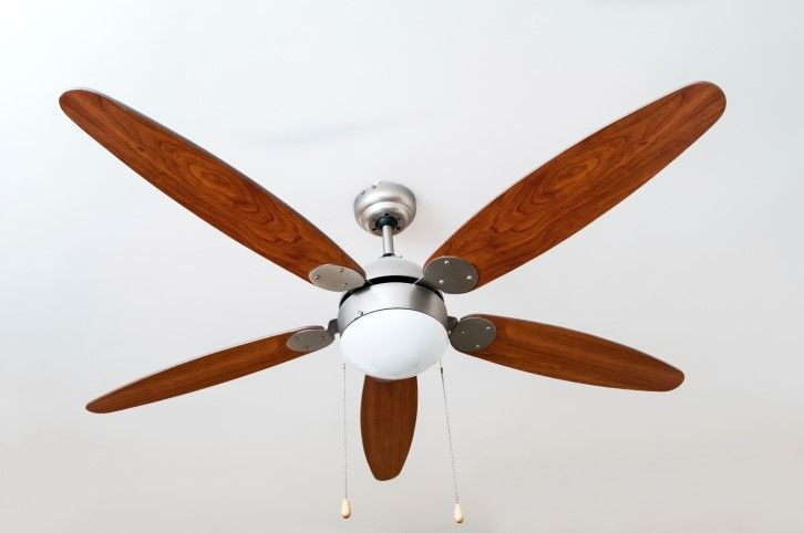 Setting your ceiling fan to rotate counter clockwise in the summer setting your ceiling fan to rotate counter clockwise in the summer will increase airflow throughout aloadofball Gallery