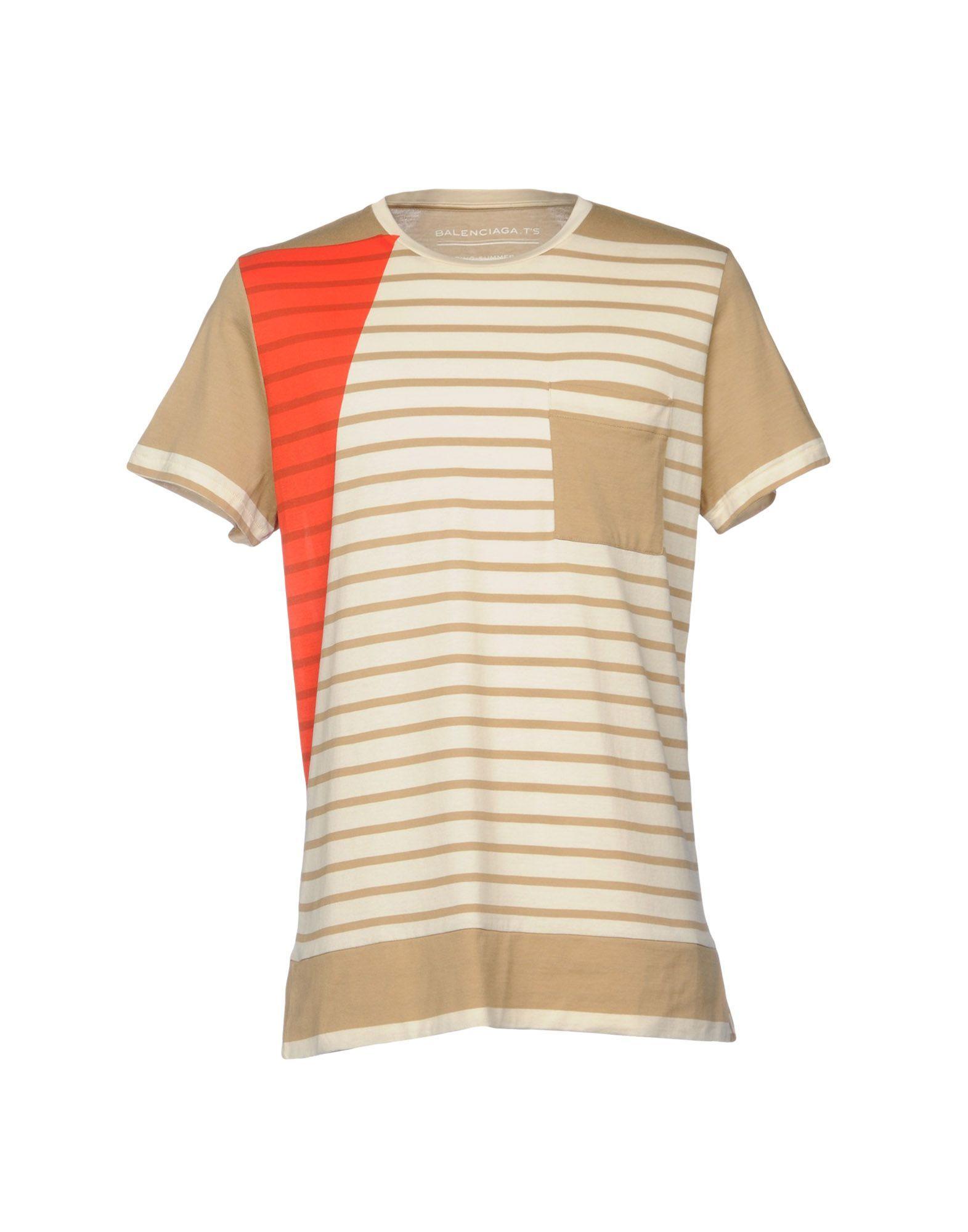 c29539285ea2a5 BALENCIAGA . #balenciaga #cloth # | Balenciaga Men | Balenciaga t ...
