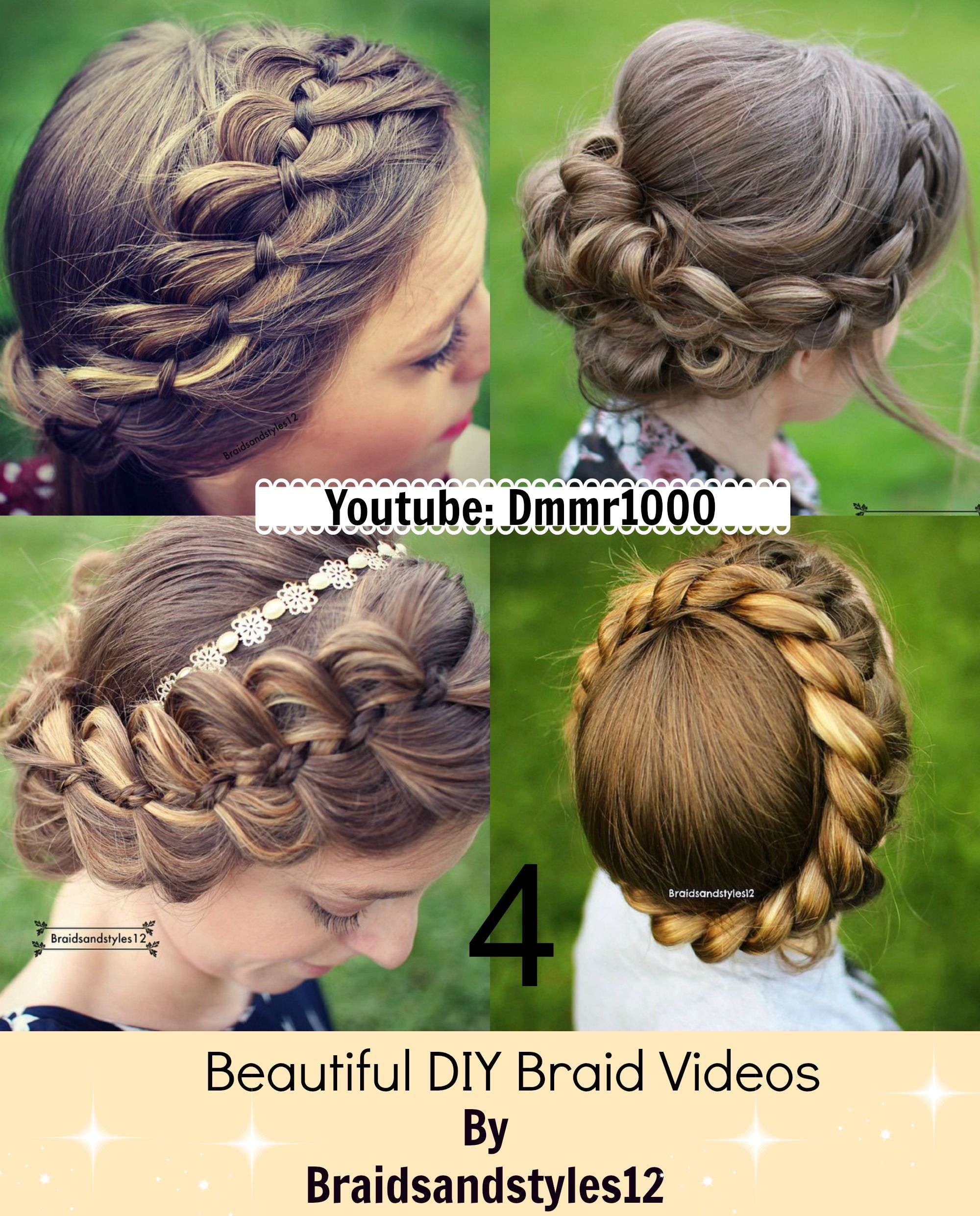 Braidsandstyles updos princess hairstyles and hair updo styles