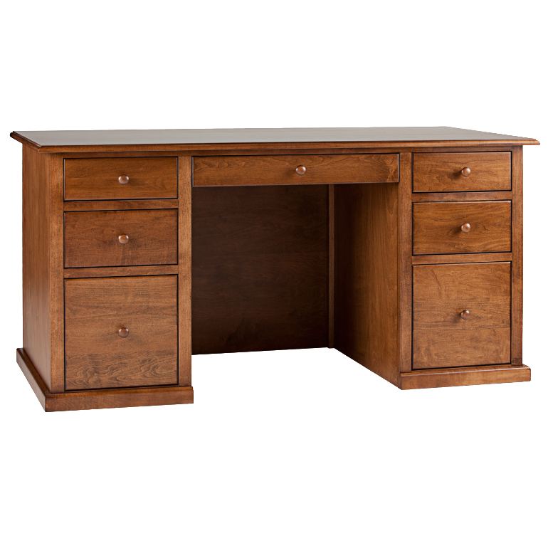 Traditional Archives Hotzon Furniture Inc Home Office Desks Wood Office Furniture Desk