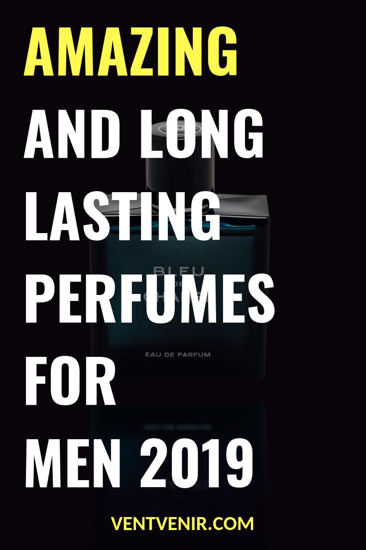 3a0446c07fc9 Perfume review for men by Ventvenir. Top 10 fragrances for men. Perfumes  for men