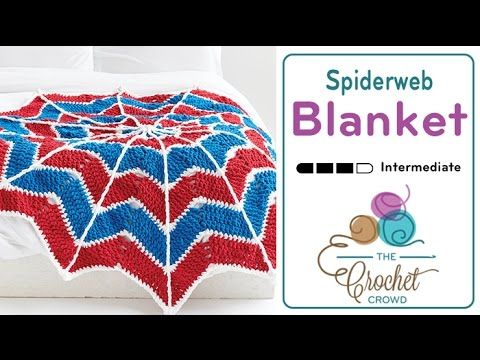 818a921487 These are the typical blanket and afghan sizes for kids and home decor.  They are general sizes to aim for when making projects for these purposes.
