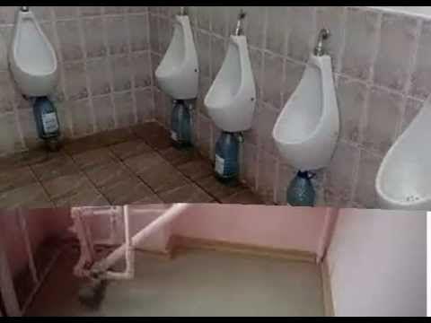DIY-Plumbing - http://changemyselfnow.com/diy/diy-plumbing ...