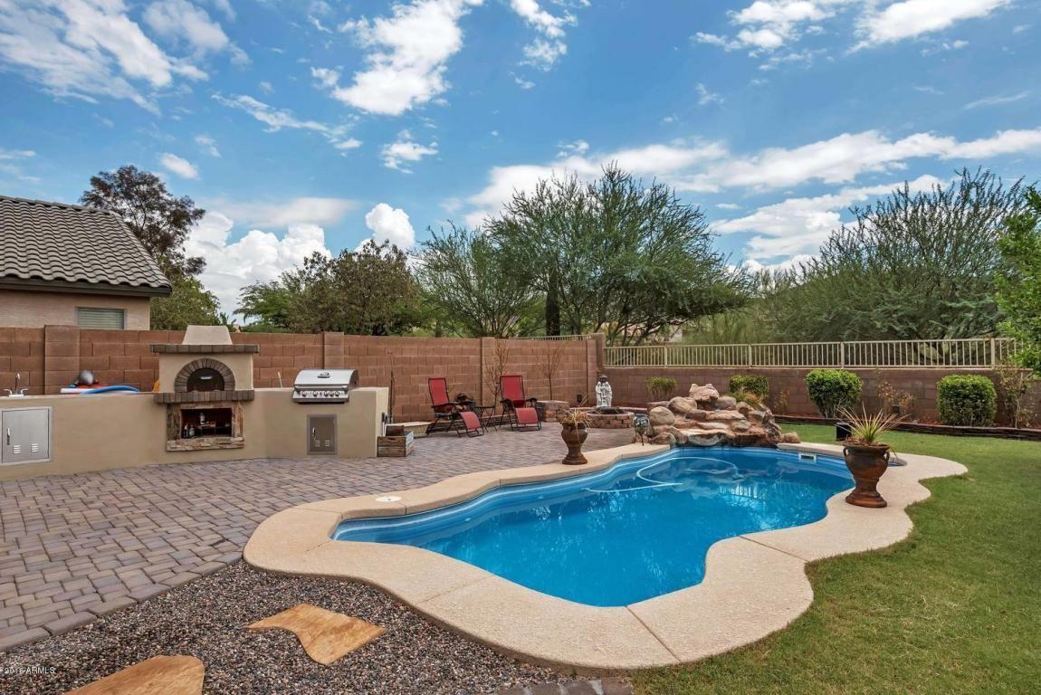 28615 N Nobel Road, Phoenix, AZ 85085 Phoenix, Phoenix