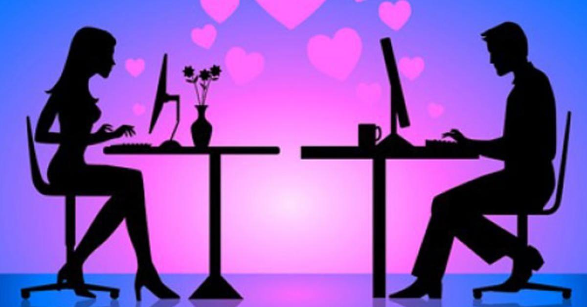 matrimoniale femei oradea
