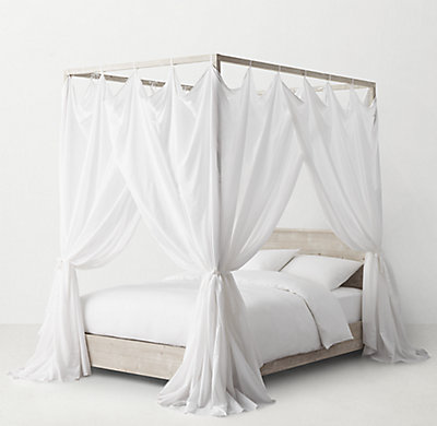 Callum Storage Canopy Bed Canopy Bedroom Black Canopy Beds Platform Canopy Bed