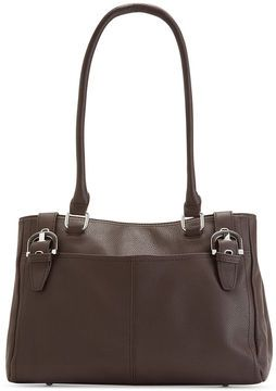 Tignanello Handbag caf2087e314e3