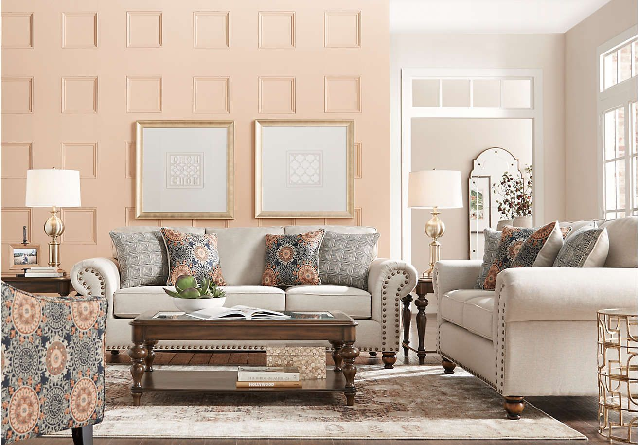 Living Room Furniture Financing Living Room Paint Living Room