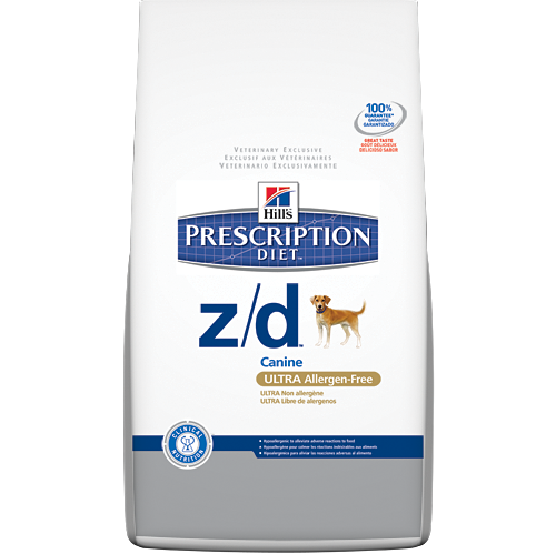 Z D Canine Ultra Allergen Free Dry Hills Dog Food Dog Food Recipes Food Animals