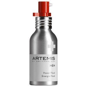 ARTEMIS Men | Power Fluid