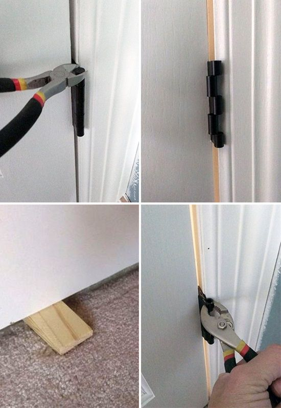 My Brother Bashar, Has A Special Talent In Fixing Things, He Can Fix Almost  Anything, From Fixing The Electric Generator To Fixing A Crooked Door.