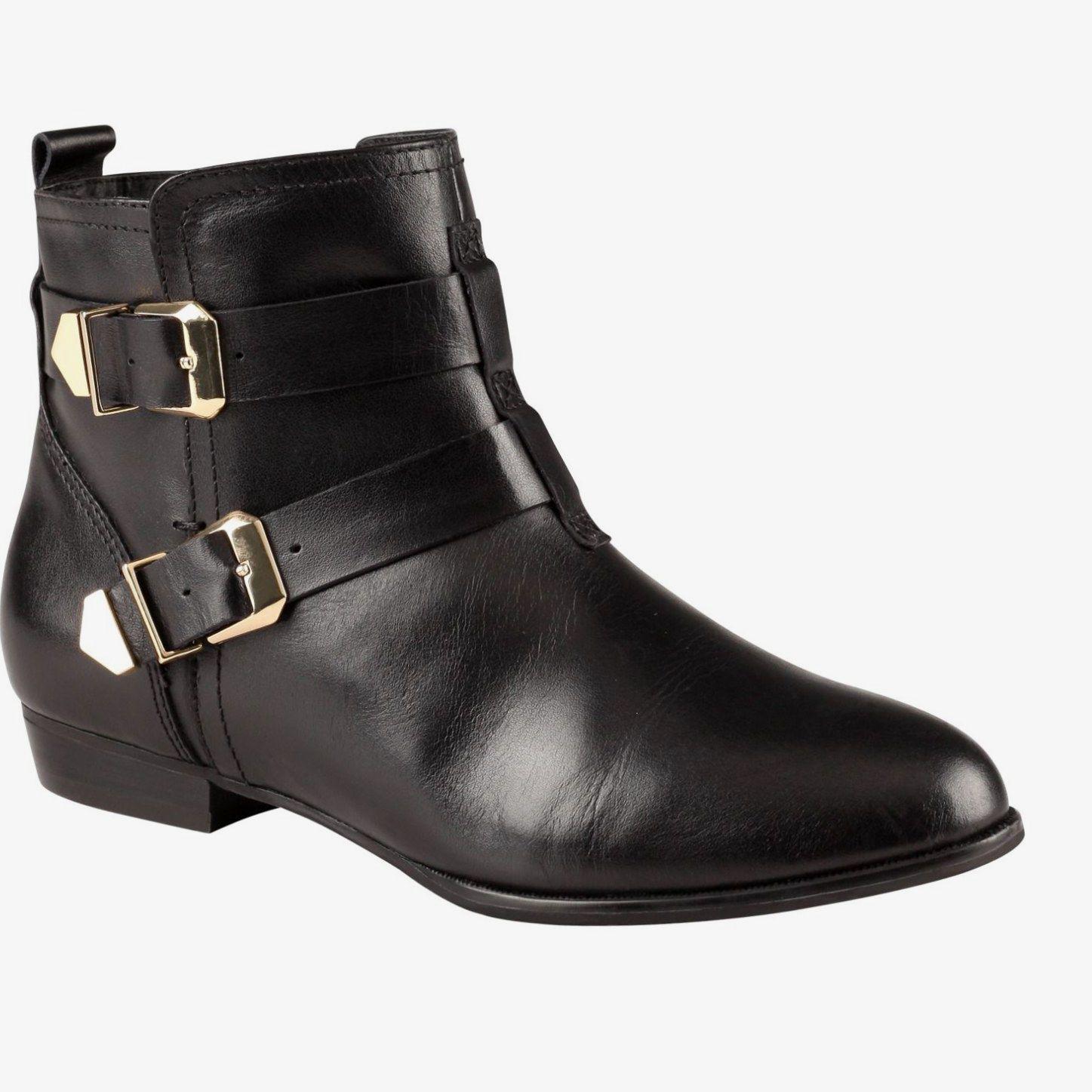 Ladies Fashion Shoes. womens shoes 10.5
