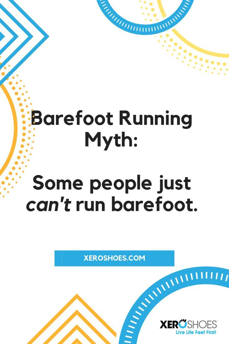 Barefoot running tips: If you've considered training barefoot and looked into the benefits of runnin...