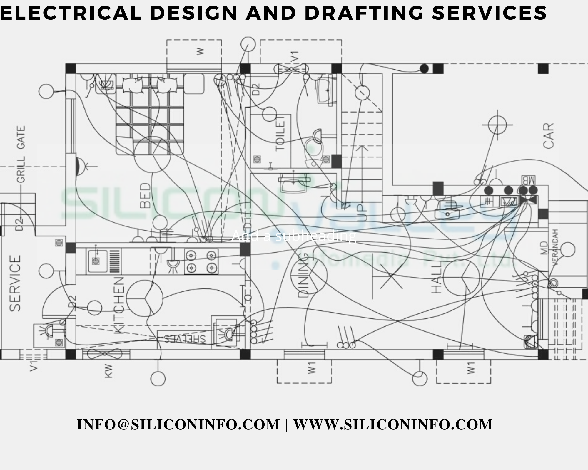 Pin On Electrical Engineering Services
