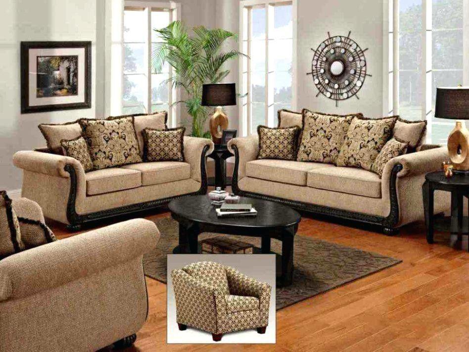 Living Room Ideas Ebay ebay living room furniture - #home #decorating #ideas   decorating