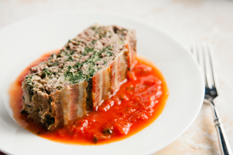 Spinach Meatloaf Recipe Recipe Meatloaf Spinach Meatloaf Meatloaf Recipes