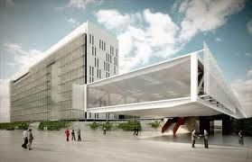 edificio multifuncional - Pesquisa Google