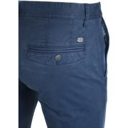 Photo of Adatto Oakville Chino Dark BlueSuitable.de