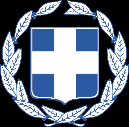 Escudo de Grecia | GRECIA en 2018 | Pinterest | Grecia, Escudo y ...