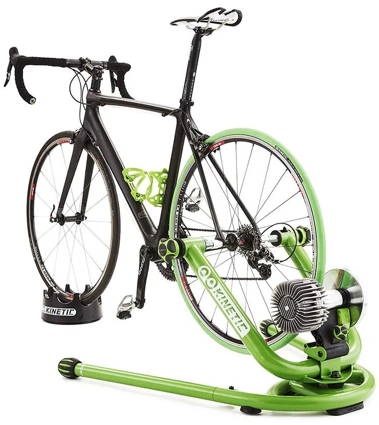 5 Of The Best Budget Indoor Bike Trainers 2020 In 2020 Indoor