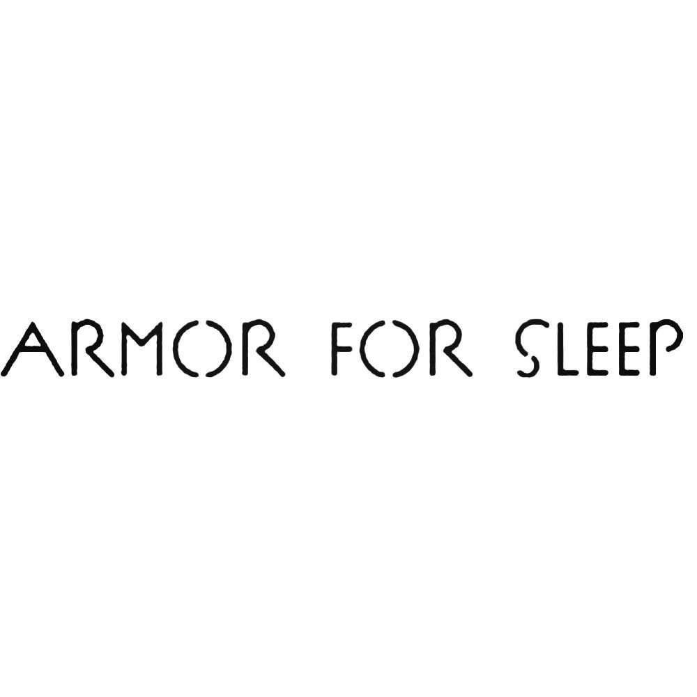 Armor for sleep band decal sticker ballzbeatz com