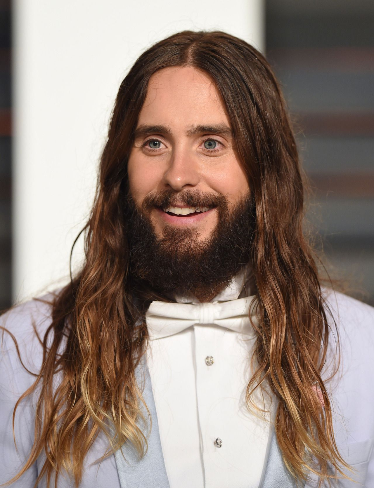 Mens 70 S Long Hair Google Search Long Hair Styles Jared Leto Long Hair Long Hair Styles Men