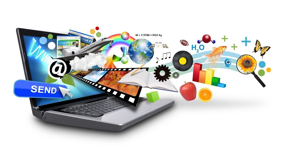 Online certificate courses play an important role in