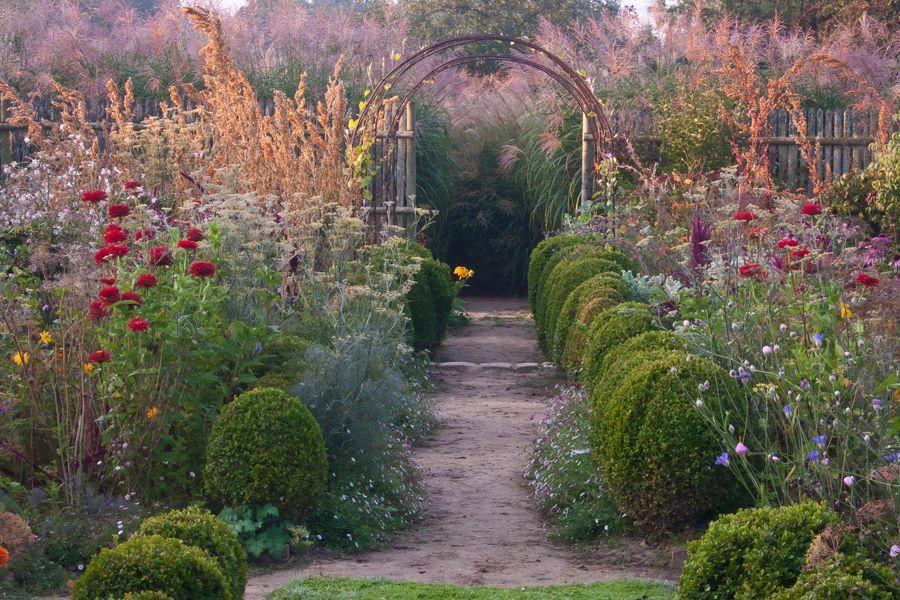 jardin plume jardin pinterest garden garden design. Black Bedroom Furniture Sets. Home Design Ideas