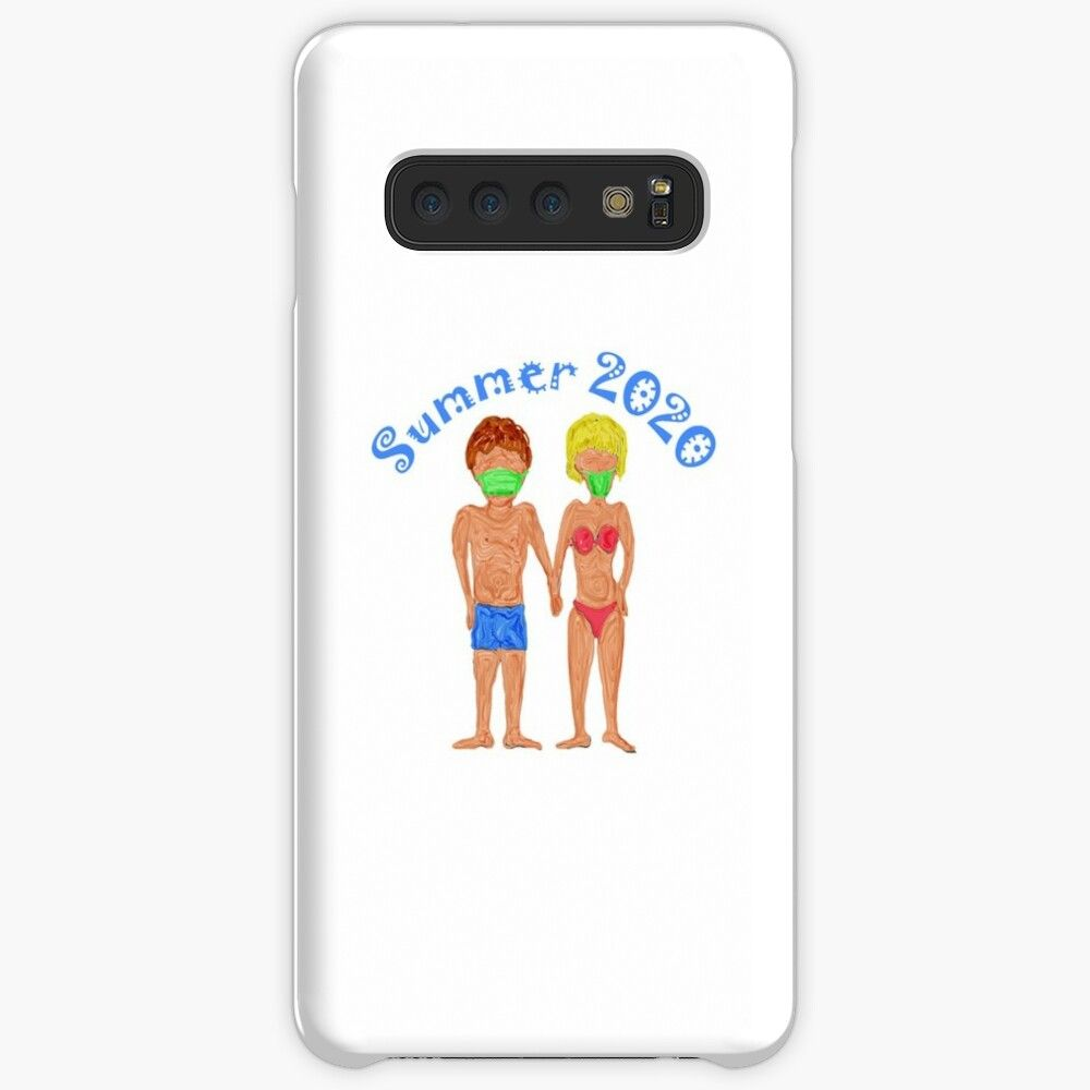 Pin On Phone Cases Tech Gear Covers