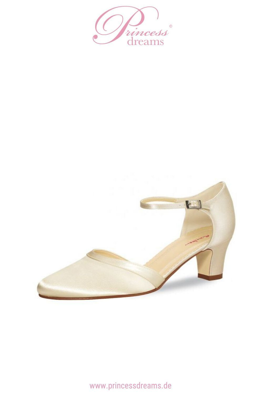 Elegant mit  Schnalle Damen Schuhe Pumps neue High Heels Hochzeitschuhe Gr:34-43