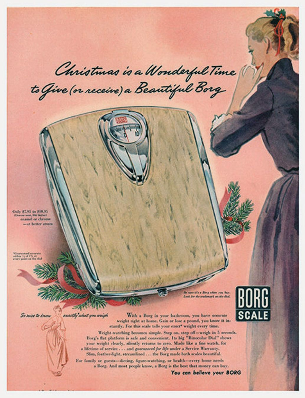 Pin By Chris G On Vintage Ads And Products Vintage Ads Vintage Advertisements Vintage