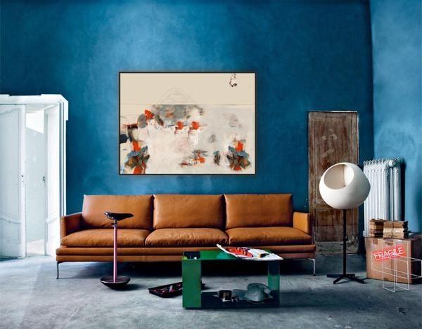 /decoration-murale-moderne-salon/decoration-murale-moderne-salon-33