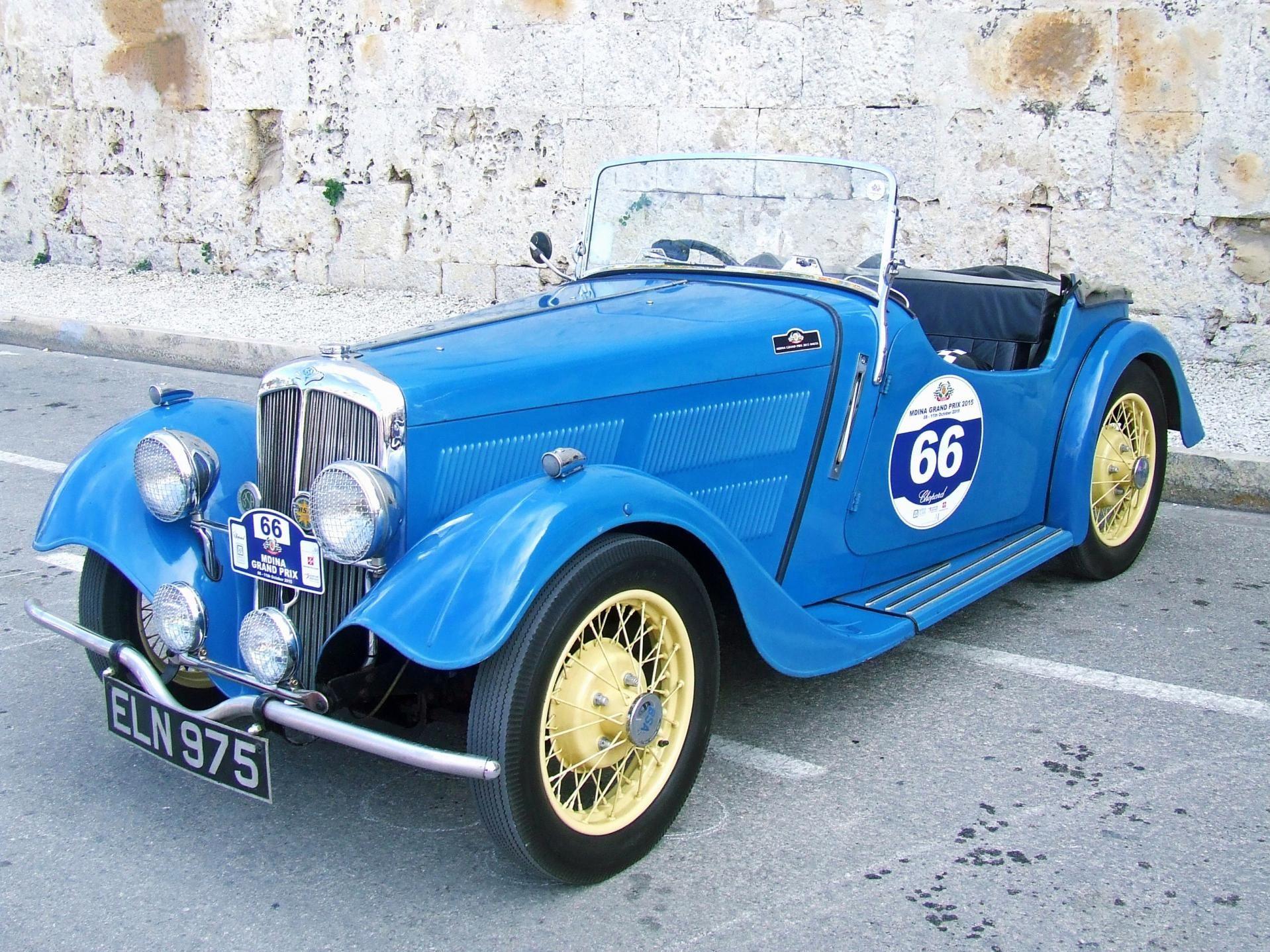 Nada Classic Car Value >> Powerful Nada Classic Car Values Classicar Vintagecar Classic