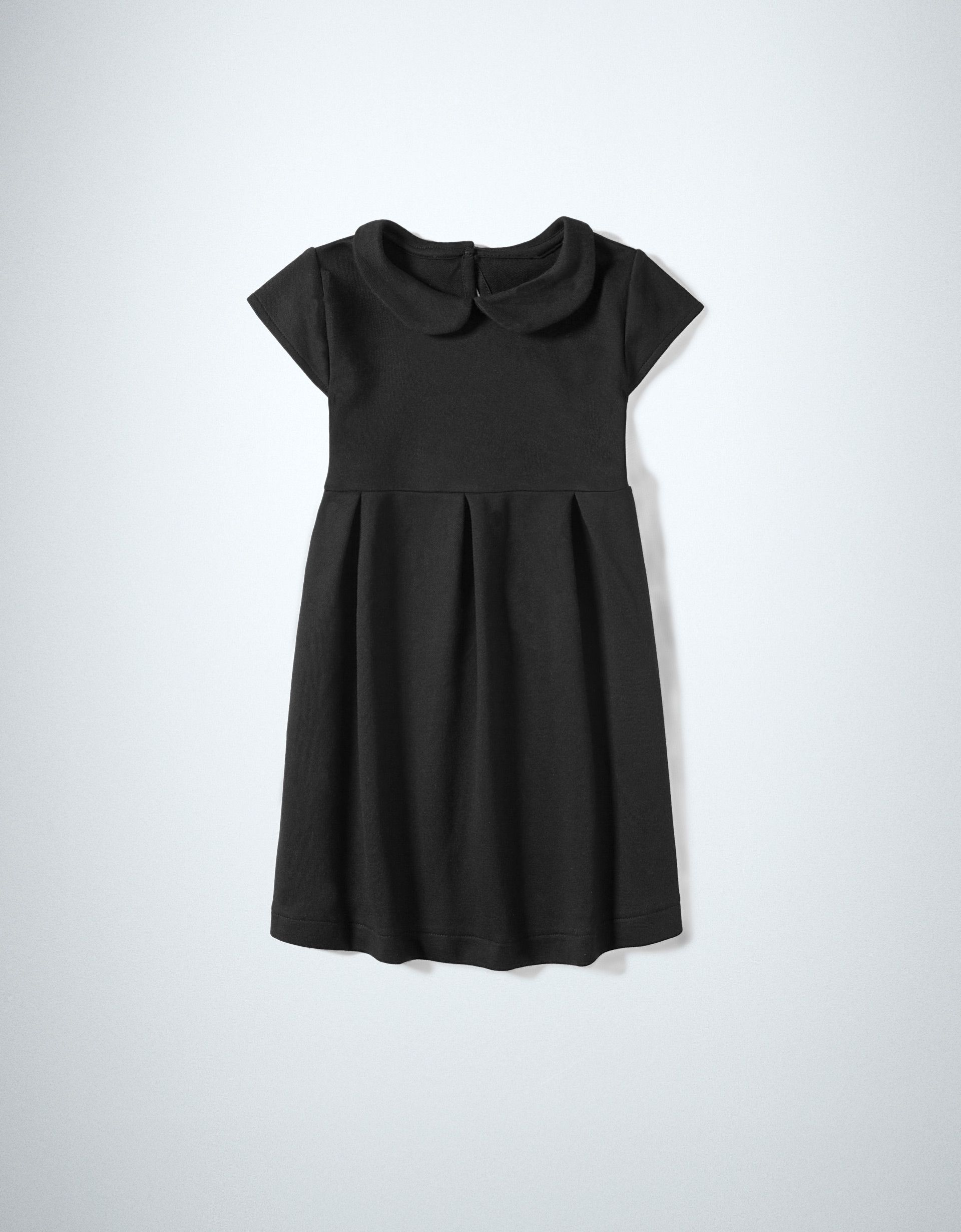 4fc9294d466 robe col claudine zara. Je veux voir plus de vêtements pour femmes biens  notés par les internautes et pas cher ICI