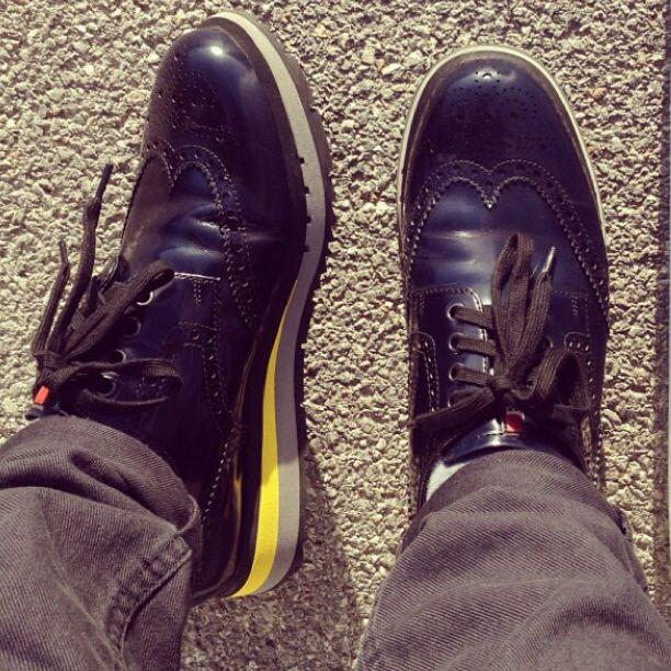 cheap polo ralph lauren shoes ukay ukay shoes in al