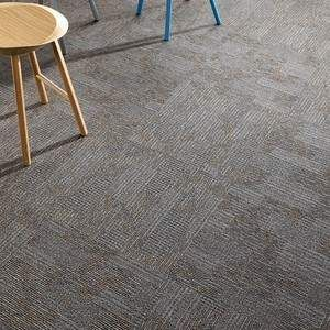 Bigelow Bt297 Collaborate Tile Carpet Tile Carpet Tiles Modular