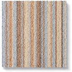 Best Wool Herringbone Zig Zag Mushroom Carpet Alternative 400 x 300